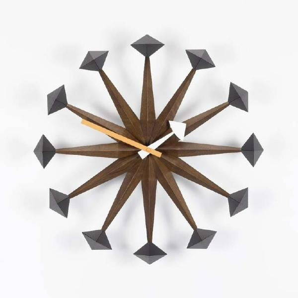3polygon _clockx