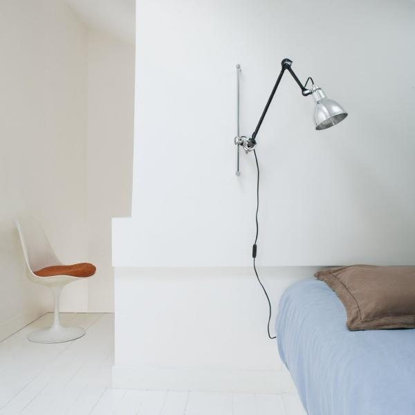 v gglampa modell 210lampe gras dcw depuis 1922. Black Bedroom Furniture Sets. Home Design Ideas