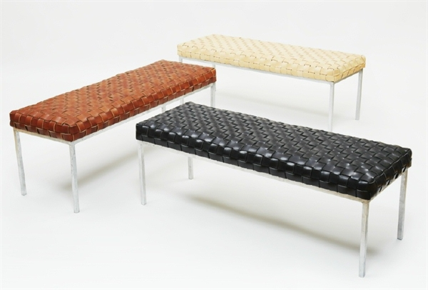 Mystic Bench 100 och 120PTV& MBJ Design www ptv se