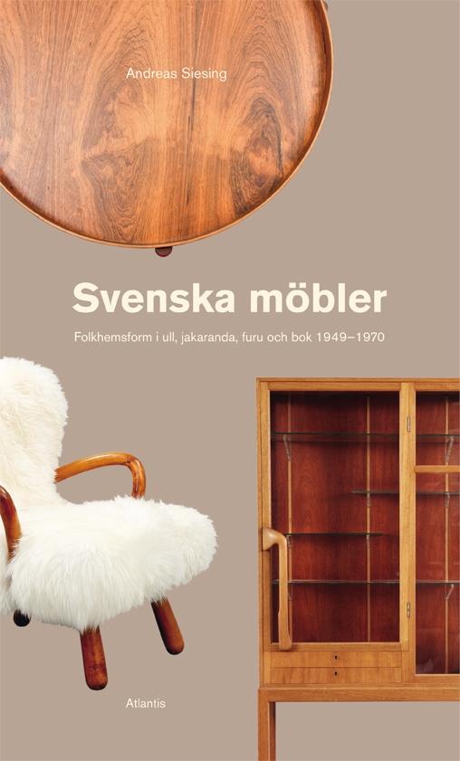 Mobler Sverige ~ Best av Inspirasjon til Hjemme Design