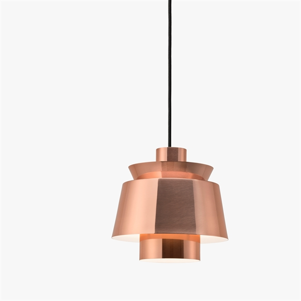 UTZON-COPPER