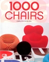 3-1000chairs1