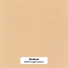 Rustical-22679-Light-brown