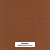 Rustical-33286-Warm-brown