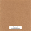 Rustical-43632-Beige-brown