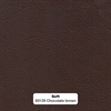 Soft-93129-Chocolate-brown