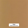 Tique-03028-Light-brown