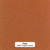 Tique-43807-Cognac-brown