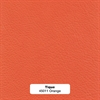 Tique-45011-Orange